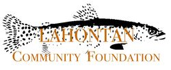 Lahontan Community Foundation